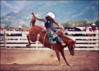 2011 090311 Rodeo_0068 rustic