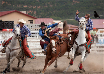 2011 090311 Rodeo_0087