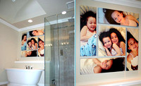 Decorating-with-Wall-Portraits_Bathroom-Canvas-design-interior