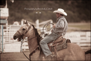 2011 090311 Rodeo_0295 rt