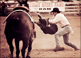 2011 090311 Rodeo_0011 rt