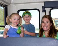 2009 Touch-a-Truck (4)